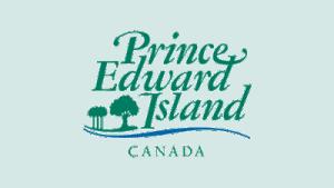 Prince Edward Island logo