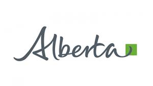 Alberta Healthcare logo