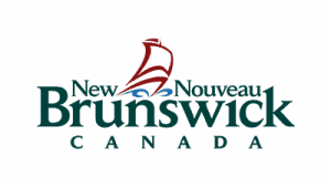 New Brunswick Healthcare logo