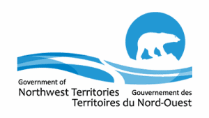 NWT Healthcare logo