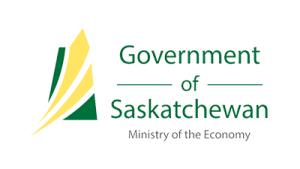 Saskatchewan Healthcare logo